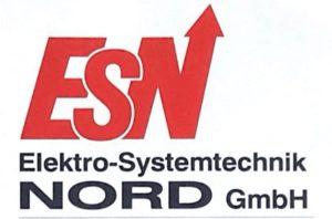 Phenix Partner Elektro-Systemtechnik Nord GmbH