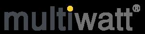 Logo von Phenix Partner Multiwatt