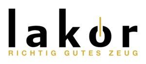 lakör Marketingagentur aus Rostock, Digitalagentur